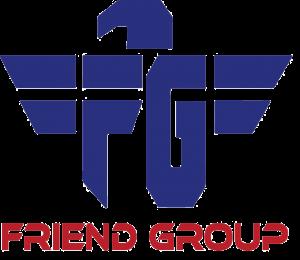 FG-logo-300x260