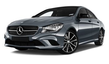kisspng-mercedes-benz-a-class-car-mercedes-benz-cla-200-d-5af54c9b16dbc8.0394870715260253710936